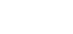 agentur.developer-lab.de